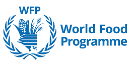 WFP Federation Services